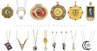 Favori Çanakkale Destani Koleksiyonu
