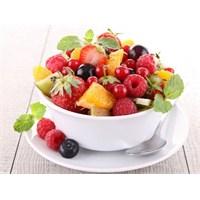 Hangi Meyve Neye İyi Geliyor?