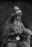 Vikipedi: Seçkin Resimler Arşivi
