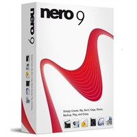Nero V9.4.26.0 Tr Lisanslı Kullanım