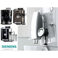 Siemens Tam Otomatik Espresso Ve Kahve Makinesi