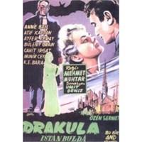 Türk Korku Filmleri
