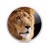 Os X Lion Boot Disk Yapımı