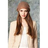 2013 Zara Bayan Koleksiyonu Tv Reklamı
