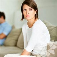 Hastalıklı İlişkinin İlk Belirtileri Neler?
