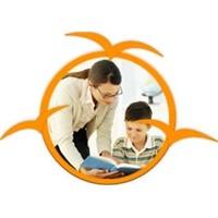 Online Rehberlik Araştırma Merkezi-ram