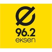 Radyo Eksen Yenileniyor!