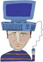 İnternet Diyeti ...