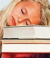 Uykusuzluk Başarısızlık Getiriyor