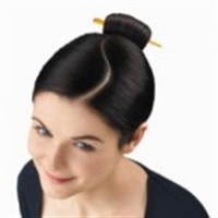 Saç Kepeğinin Nedenleri