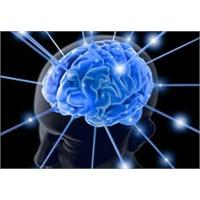 Beyniniz İçin Tüketin !