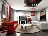 Evinizi Zevkinize Göre Dekore Etmek İçin 7 İpucu