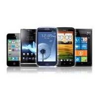 Yeni Versiyon Android'de Neler Olmalı?