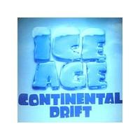 Buz Devri 4 Hd Film Fragmanı