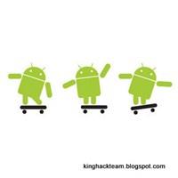Android Hackathon Ankara'da Başladı