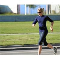 Egzersiz Yaparak Kilo Verebilir Misiniz ?