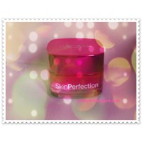 L'oreal Skin Perfection Nemlendirici Kremi