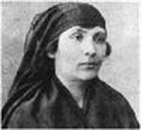 Kimdir Fatma Aliye ?