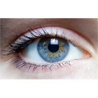 Göz Sağlığı Hakkında Bilmeniz Gereken 10 Şey