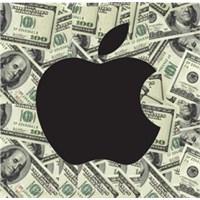 """""""Apple İle Ne Yapılır"""" İnfografik"""