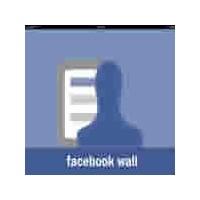 Facebook'ta Paylaşımın En Pratik Yolu
