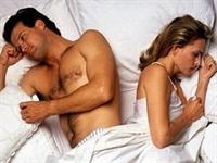 Baharda Cinsel İsteksizlik Neden Artıyor?