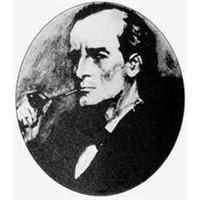 Sherlock Holmes üstüne bir yazı
