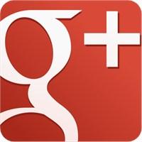 Blogger Profil Out, Google Plus Profil İn