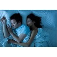 Cinsellik Ve Uyku Bağlantısı Nedir?