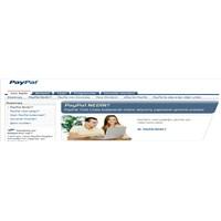 Paypal İle İnternette Güvenli Ödeme