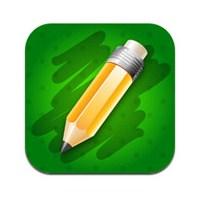 Çiz Gitsin Ücretsiz İphone İpad Çizim Tahmin Oyunu