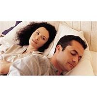 Evliliklerde Korkularınıza Yenilmeyin