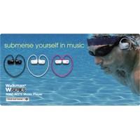 Su Geçirmeyen Kablosuz Sony Walkman