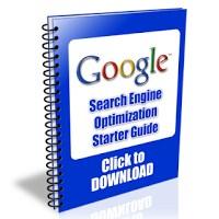 Google Seo Kılavuzu Yayımlandı