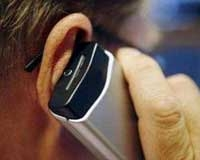 Cep Telefonunu, Çalınca Hemen Kulağa Götürmeyin