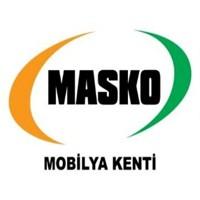 2023 Hedefleri İçin Masko'dan İstihdam Atılımı