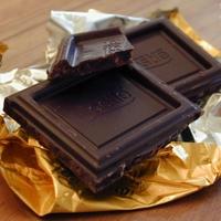 Sıfır Kalorili Çikolata Üretildi