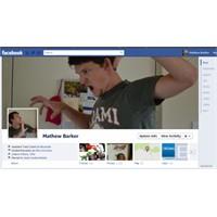 Yeni Facebook Timeline Özelliği Ayrıntılı Anlatım