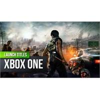 Xbox One Tanıtım Filmi Yaynlandı