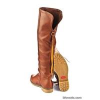 Ucuz Bot Çizme Modelleri