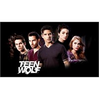 Teen Wolf – 3.Sezon 11.Bölüm