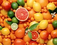 Böbrek Taşı - Portakal Ve Limon