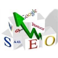 Webmaster Forumu, Domain, Hosting Tavsiyelerim