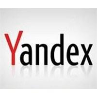 Yandex Açık Bulanı Ödüllendiriyor