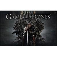 Game Of Thrones Ne Zaman Çıkacak ?