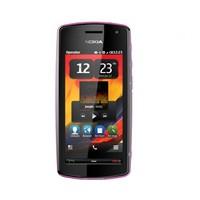 Nokia 600 Cep Telefonu Fiyat Ve Özellikleri