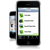 Ücretsiz, En Yararlı İphone Programları
