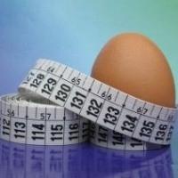 Kolesterolü Tanıyor Musunuz ?