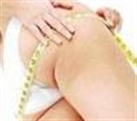 Basen Ve Kalça Eritme Formülü
