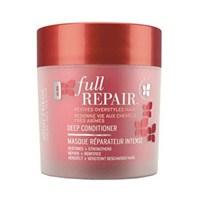 Full Repair İle Saçlarınıza Gereken Önemi Verin